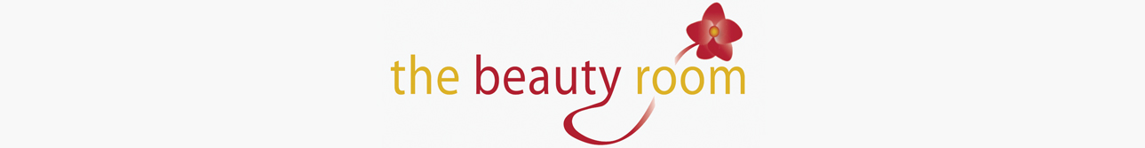 Beauty Salon in Rugby